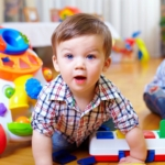 What is the difference between a nanny and a babysitter?